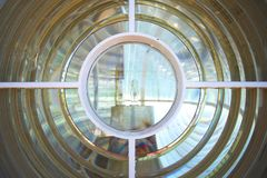 Leuchtturm #9 lizenzfreie stockfotografie