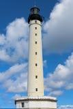 Leuchtturm; Stockbilder