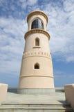 Leuchtturm Sur Stockbild