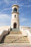 Leuchtturm Sur Lizenzfreies Stockfoto