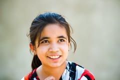 Usbekistan Leute