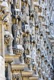 Leuven Royalty Free Stock Photo