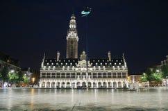 Free Leuven Stock Photos - 4109943