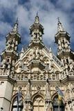 Leuven stock afbeeldingen