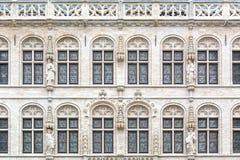 Leuven, België royalty-vrije stock afbeeldingen