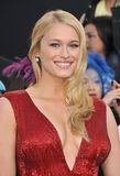 Leven Rambin Royalty Free Stock Photography