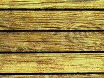 Levendige houten achtergrond Natuurlijke houten textuur met horizontale lijnen Royalty-vrije Stock Afbeeldingen