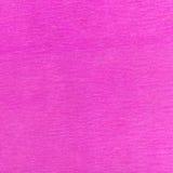 Levendige roze document grungy textuur Royalty-vrije Stock Afbeelding