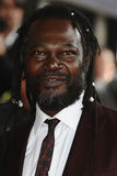 Levi Roots,Roots,Prince Stock Images