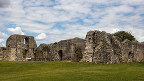 Lewes Priory Royalty Free Stock Image