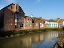 Lewes Stock Images