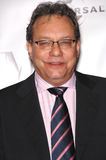Lewis Black Stock Image