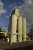 LEWISTON GRAIN GROWERS INC. Lewiston /Idaho /USA- 25 May 2016_ Lewiston grain grower inc.historical building and work place / Photo. Francis Joseph Dean / royalty free stock photo
