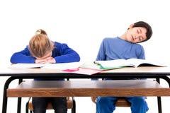 Risultati immagini per lezioni noiose