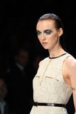 LG Fashion Week Stock Images