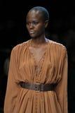LG Fashion Week Royalty Free Stock Image