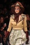 LG Fashion Week Royalty Free Stock Photos
