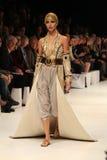 LG Fashion Week Royalty Free Stock Images