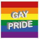 Lgbt Stock Images