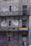 LGBT Imagens de Stock
