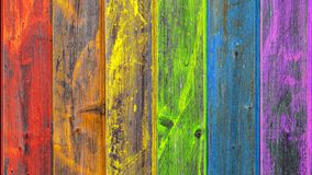LGBT concept, abstract colorful background, flag colors royalty free stock photo