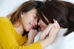 asian-lesbian-wallpapers