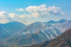 Lhasa Tibet imagem de stock