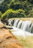 Li Phi siklawa Zdjęcia Royalty Free