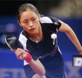 Li Qian ( POL ) royalty free stock photo