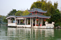 Li River, Guilin, China Stock Photos