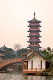 Li River, Guilin, China Royalty Free Stock Photo