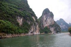 Li River Stock Image