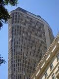 Itália Building Stock Image