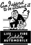 Liability Stock Images