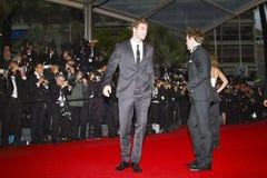 Liam Hemsworth Stock Photos