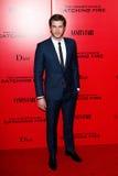 Liam Hemsworth Royalty Free Stock Photo