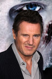 Liam Neeson Royalty Free Stock Photos
