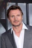 Liam Neeson Fotografia Stock