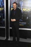 Liam Neeson Stock Photography