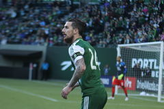Liam Ridgewell Royalty Free Stock Images