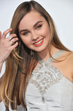 Liana Liberato Stock Photos