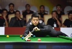 Liang Wenbo of China Royalty Free Stock Image