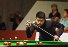 Liang Wenbo of China Stock Photos