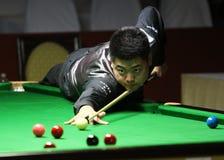 Liang Wenbo of China Royalty Free Stock Photos