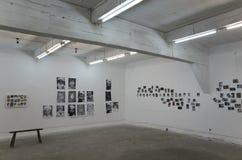 LianzhouFoto-Ausstellung Stockbild