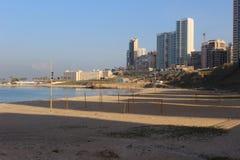 Liban Beirut Obraz Royalty Free