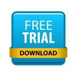 Libera prova royalty illustrazione gratis
