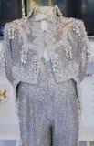 Liberace en de Kunst van Kostuum Royalty-vrije Stock Fotografie