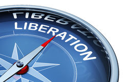 Liberation Stock Images