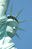 Liberdade Fotografia de Stock Royalty Free